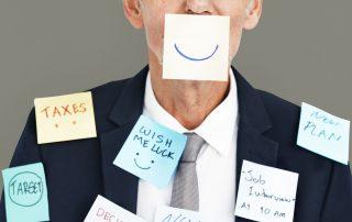 מי חייב בהגשת דוח שנתי למס הכנסה – 2016